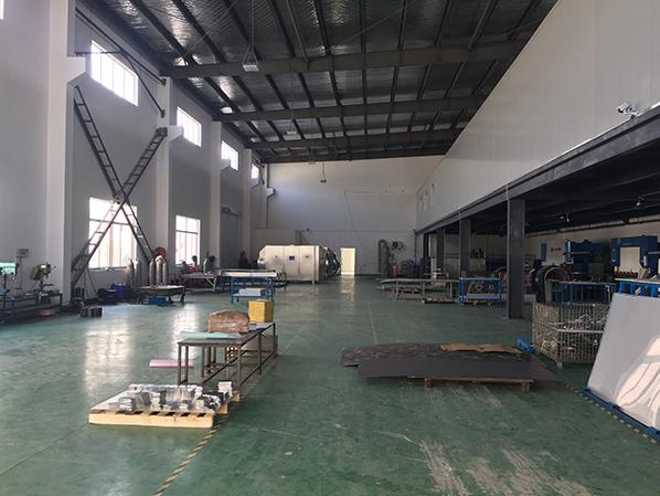 生产设备-3